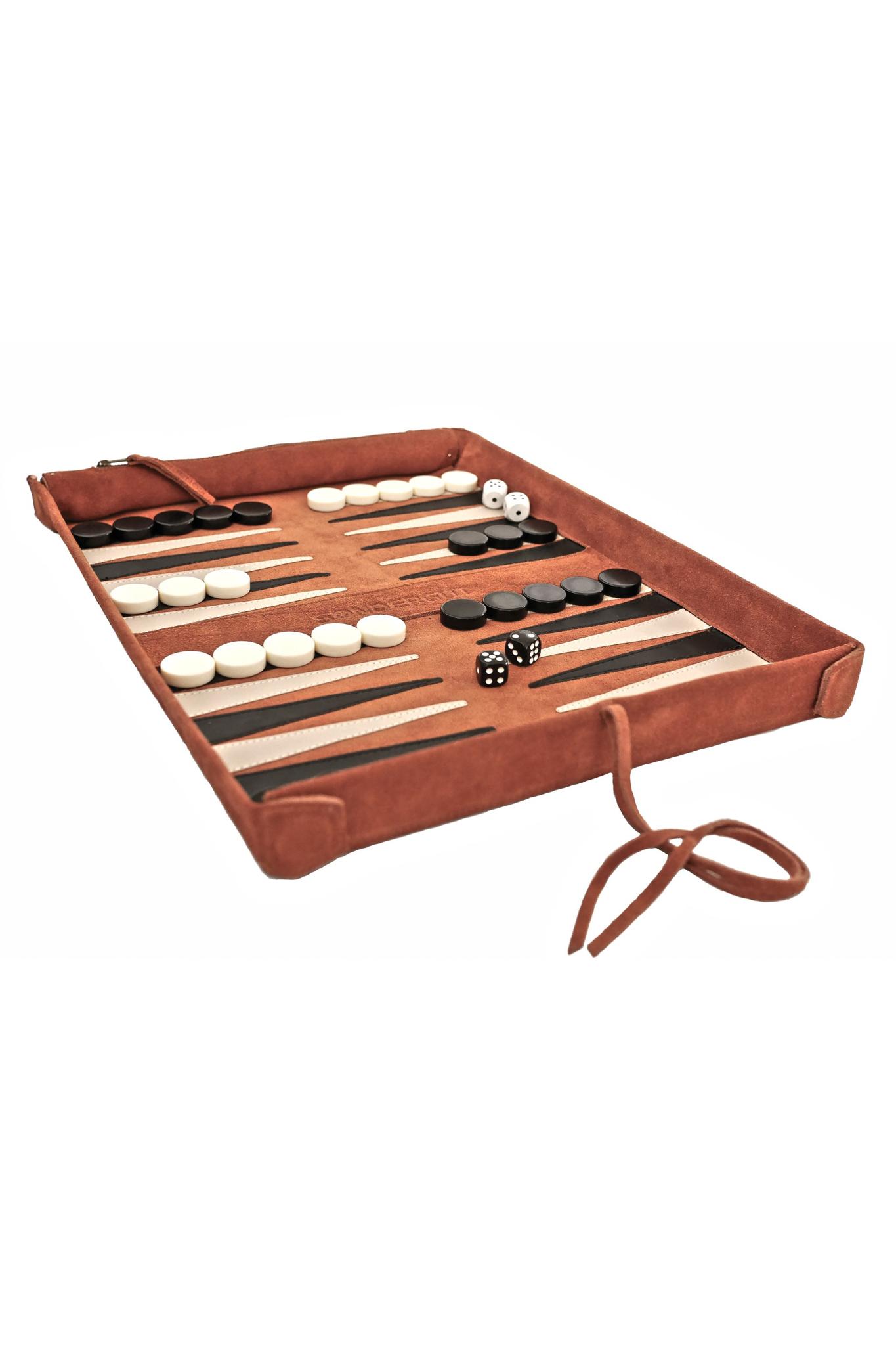 backgammon_1